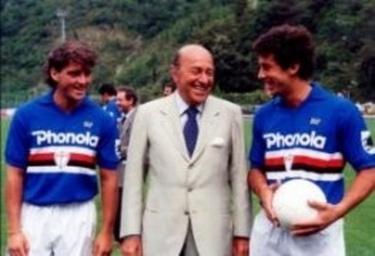 Mancini_mantovani_Vialli_R375_14ott08.jpg