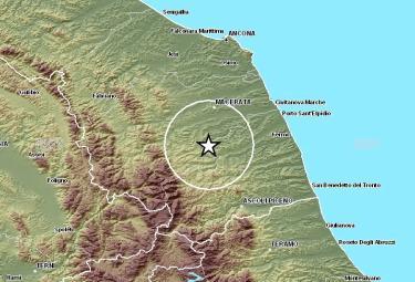 Mappa-terremoto-ascoliR375.jpg