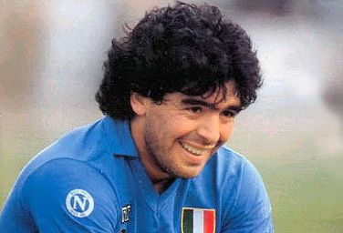 Maradona-R375-20set08.jpg