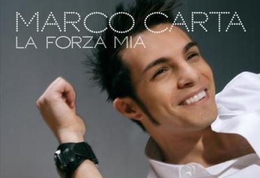 MarcoCartaR375_280309.jpeg