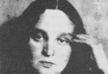 Marija Judina, la pianista che commosse Stalin