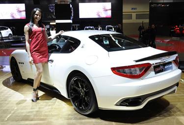 Maserati 2R_375.jpg