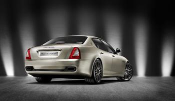 Maserati%20Awards%2002.jpg