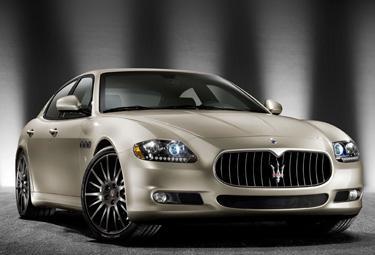 Maserati%20Awards_R375.jpg