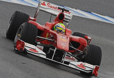 Massa%20Day%204%20Jerez_R375.jpg