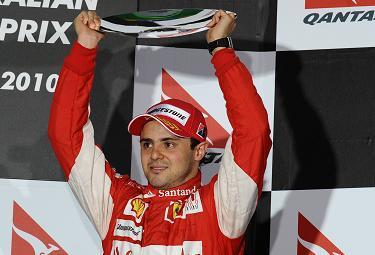 Massa Gara Melbourne_R375.JPG