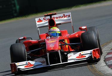 Massa qualifiche Melbourne_R375.JPG