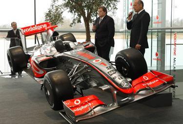 McLaren_R375.jpg