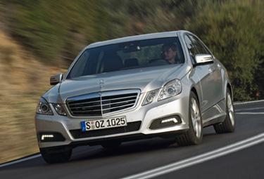 Mercedes Classe E_R375.jpg