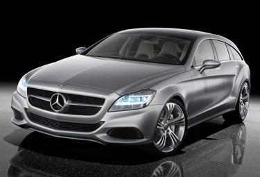 Mercedes Concept coup%C3%A9_R375.jpg