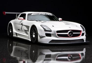 Mercedes SLS AMG GT3 2_R375.jpg