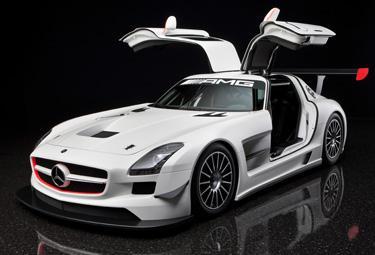 Mercedes SLS AMG GT3_R375.jpg