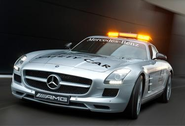 Mercedes%20safety%20Car_R375.jpg