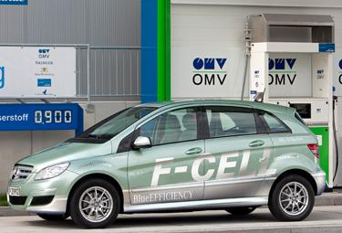 MercedesBenz%20Classe%20B%20F-Cell_R375.jpg