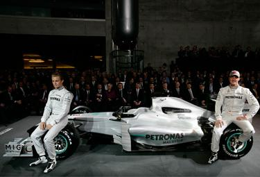 MercedesGP%202010_R375.jpg