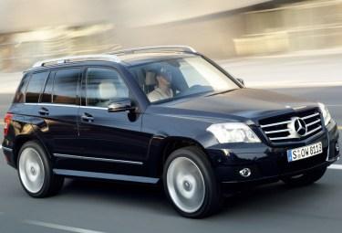 Mercedes_GLK375x255_230808.jpg