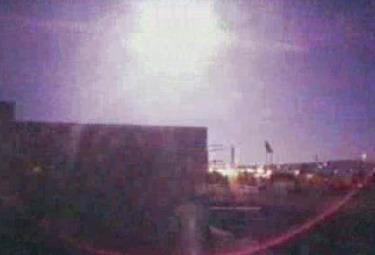 Meteorite_UtahR375.jpg