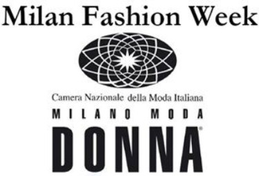 Milano_Fashion_Week_DonnaR375.jpg