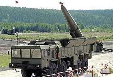 Missile_russoR375x255_28ago08.jpg
