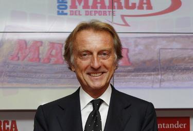 Montezemolo%20Marca_R375.jpg
