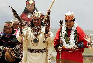 Morales_IndigeniR375_29gen09.jpg