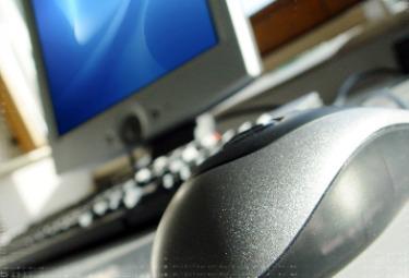 Mouse_ComputerR375.jpg