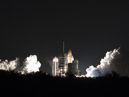Nasa, ritorno sulla Luna dopo 50 anni?