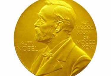 Nobel_medagliaR375_06ott08.jpg