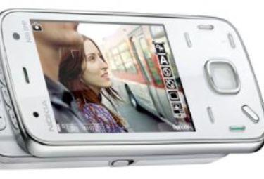 Nokia-N86-8MPR375_23feb09.jpg