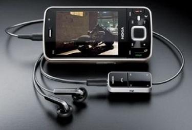 NokiaN96R375_15set08.jpg