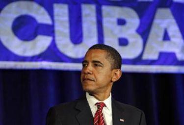 Obama_CubaR375_10dic08.jpg