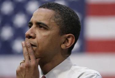 Obama_PensierosoR375.jpg