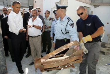 Obama_QassamR375_08nov08.jpg