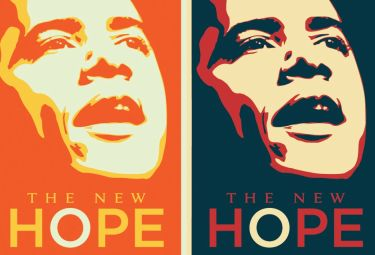 Obama_hopeR375_12nov08.jpg