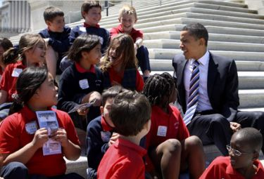 Obama_studentiR375_10dic08.jpg