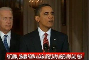 Obamariformasanitaria_R375.JPG