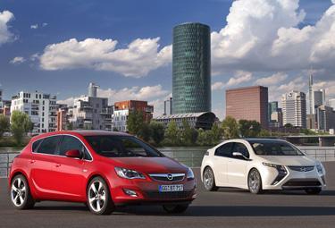 Opel%20Francoforte_R375.jpg