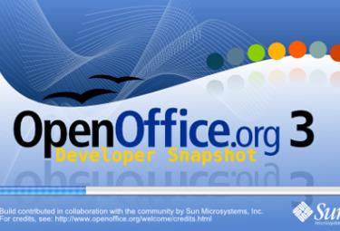 OpenOfficeorg_11mag2009.jpg