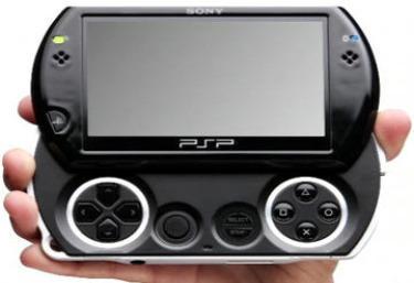PSP_R375_05_10_09.jpg