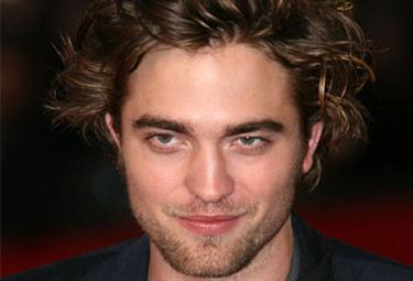Pattinson_Robert_R375_30giu09.jpg