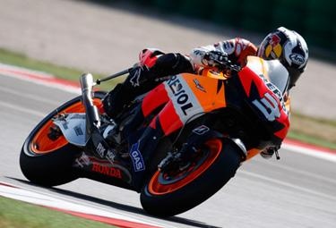 Pedrosa%20prew%20Estoril_R375.jpg