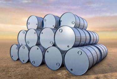 Petrolio_BariliR375_23mar09.jpg