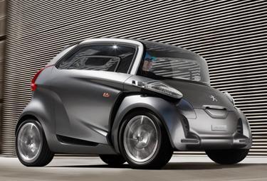 Peugeot%20BB1_R375.jpg