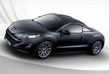 Peugeot%20RCZ_R375.jpg