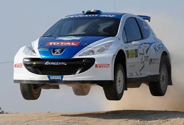 Peugeot%20Rally%20Monza_R375.jpg