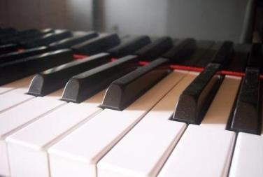 RIFORMA SCUOLA/ Liceo musicale, dal sogno alla triste realtà