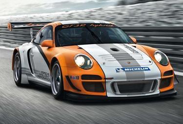Porsche%20911%20GT3%20Hybrid_R375.jpg