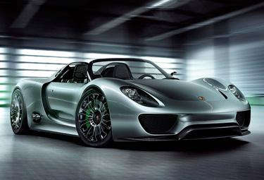Porsche%20918%20spyder_R375.jpg