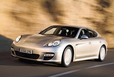 Porsche panamera R375.jpg