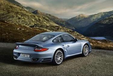 Porsche_911_Turbo_SR375.jpg